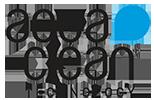 Logo_AquaClean