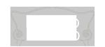 Tapiceros Nuovo divano - logo