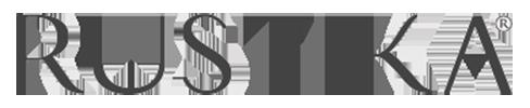 logo_rustika2