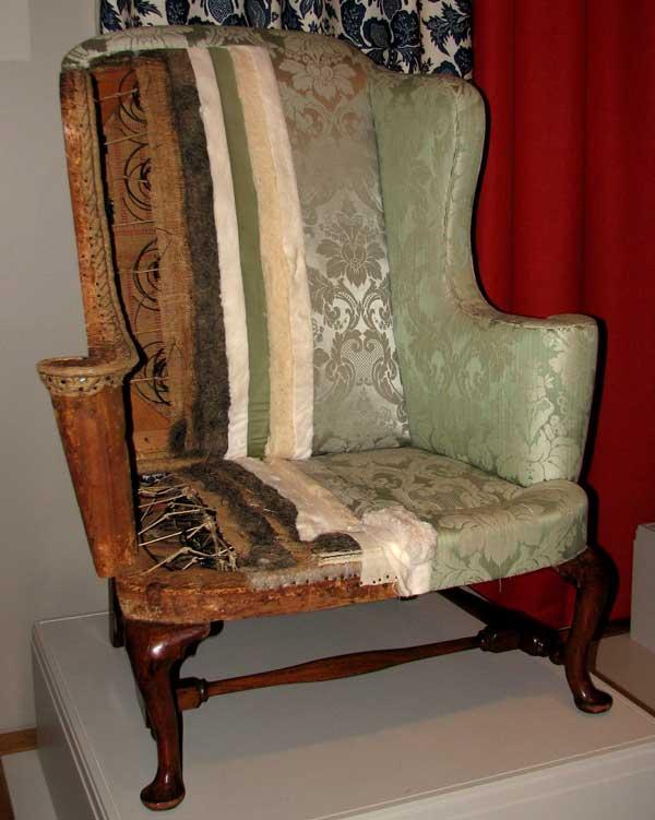 reparacion-muebles