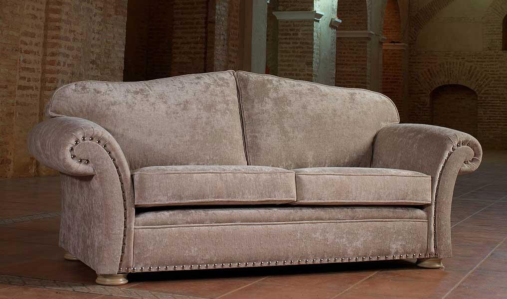 Tapiceros nuovo divano comunidad de madrid - Tapiceros en madrid ...