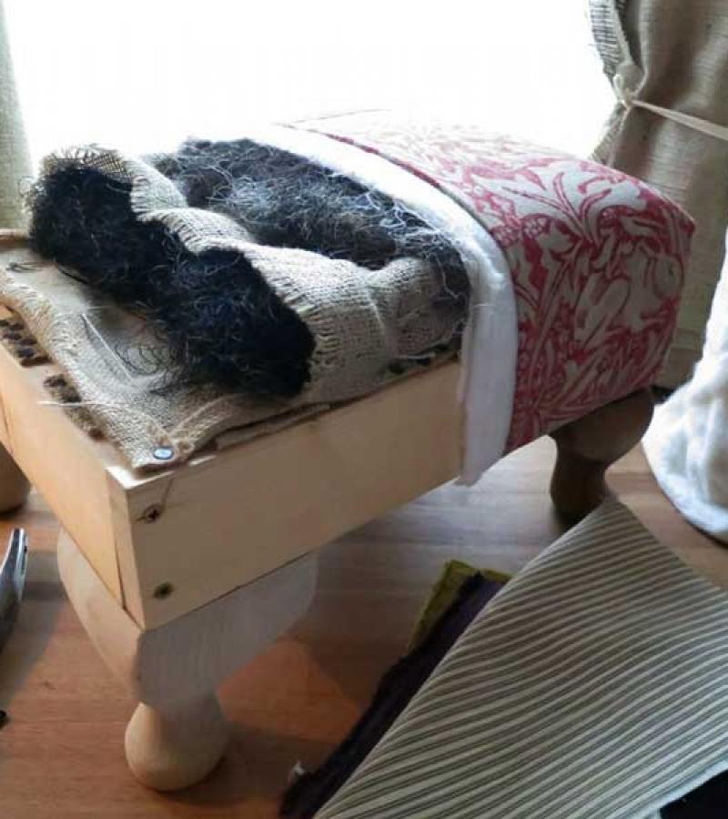 restauracion-de-muebles