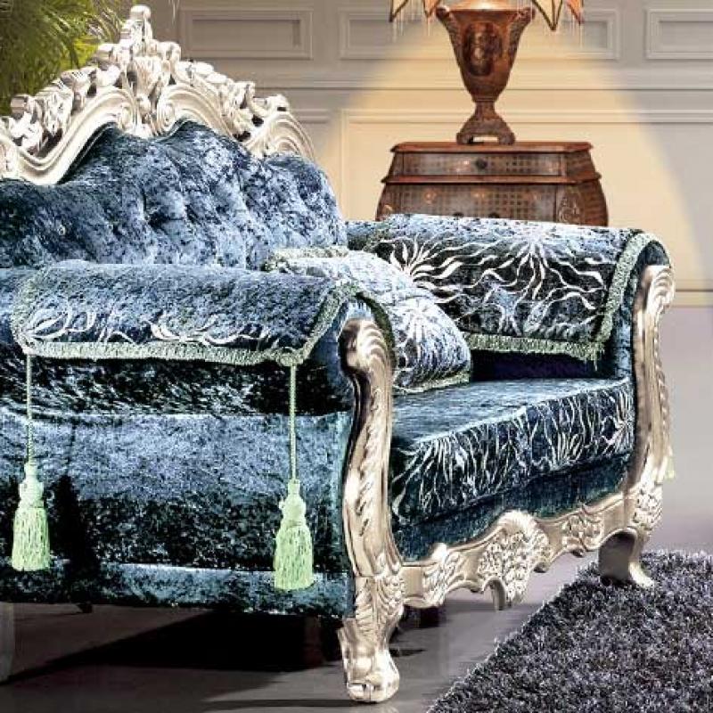 tapiceria-mueble-clasico