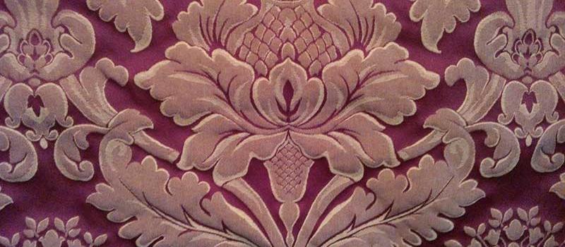 Tapiceros en madrid mejor cat logo de telas para tapizar - Telas tapiceria madrid ...